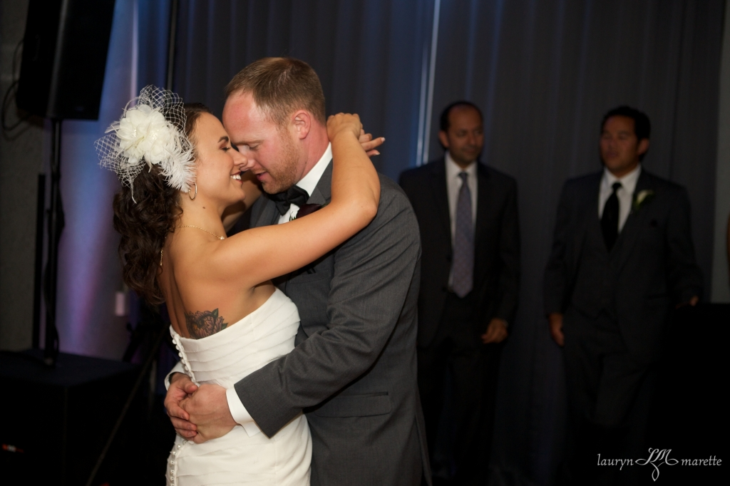 JohnsonWeddingBlog 0021 1024x682 Sheila and Wes | Bakersfield Wedding Photographer