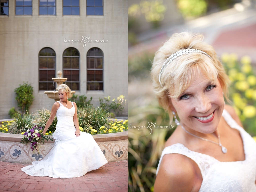 TurnerWedBlog 0003 1024x768 Sheryl and Jim | Bakersfield Wedding Photographer