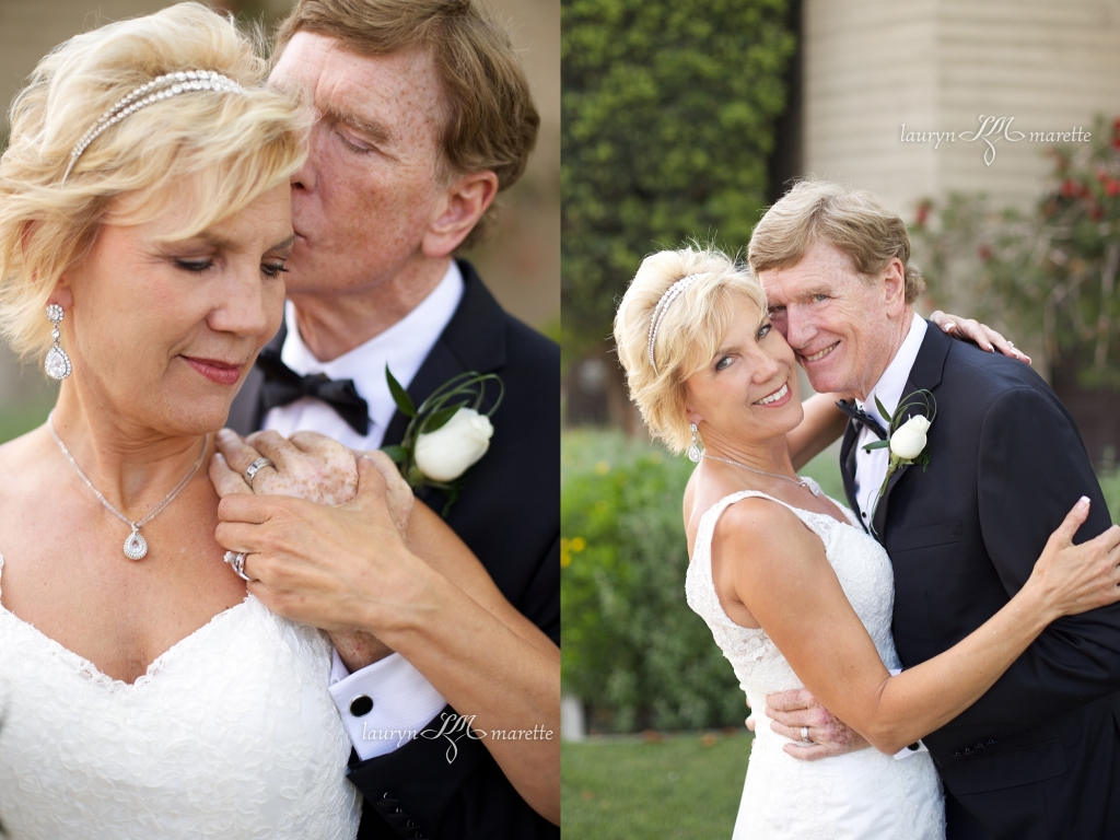 TurnerWedBlog 0007 1024x768 Sheryl and Jim | Bakersfield Wedding Photographer