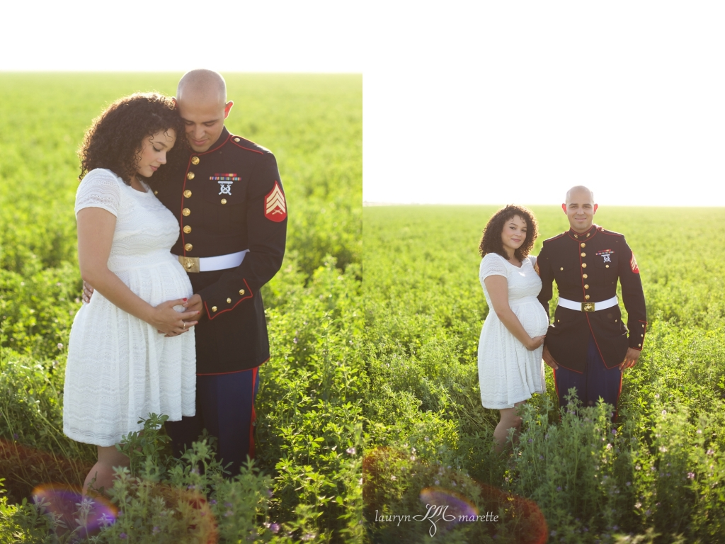 DaniaMaternityBlog 0001 1024x768 Dania and Gabriel | Bakersfield Maternity Photographer