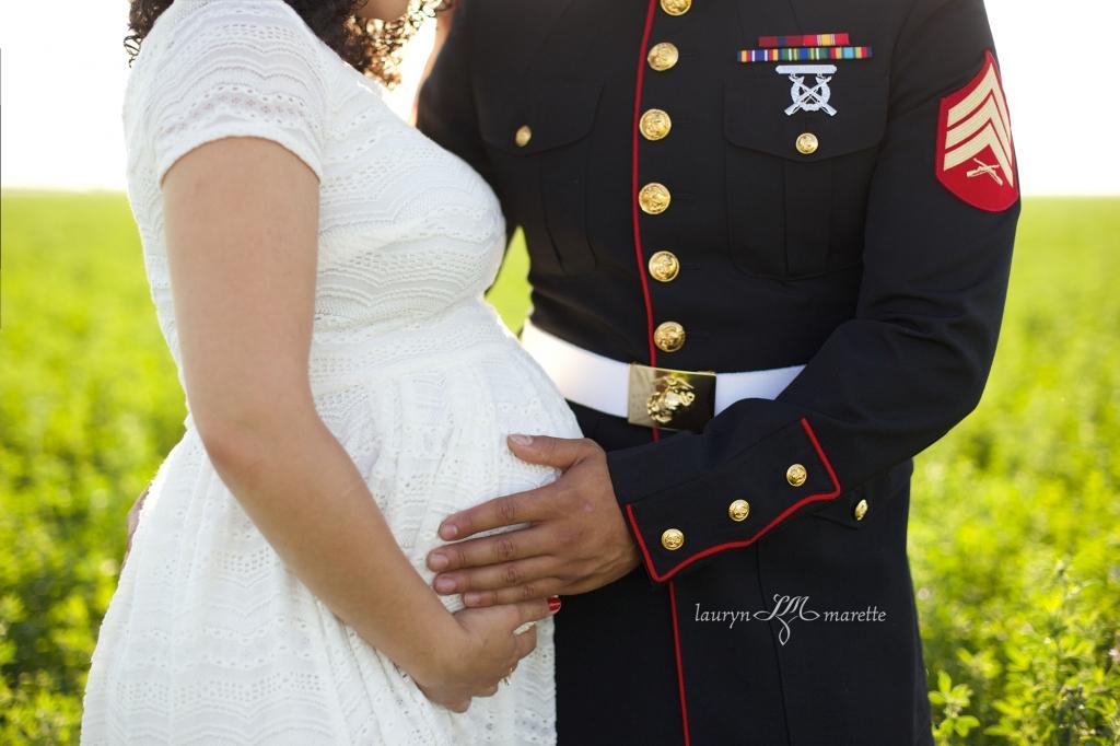 DaniaMaternityBlog 0002 1024x682 Dania and Gabriel | Bakersfield Maternity Photographer