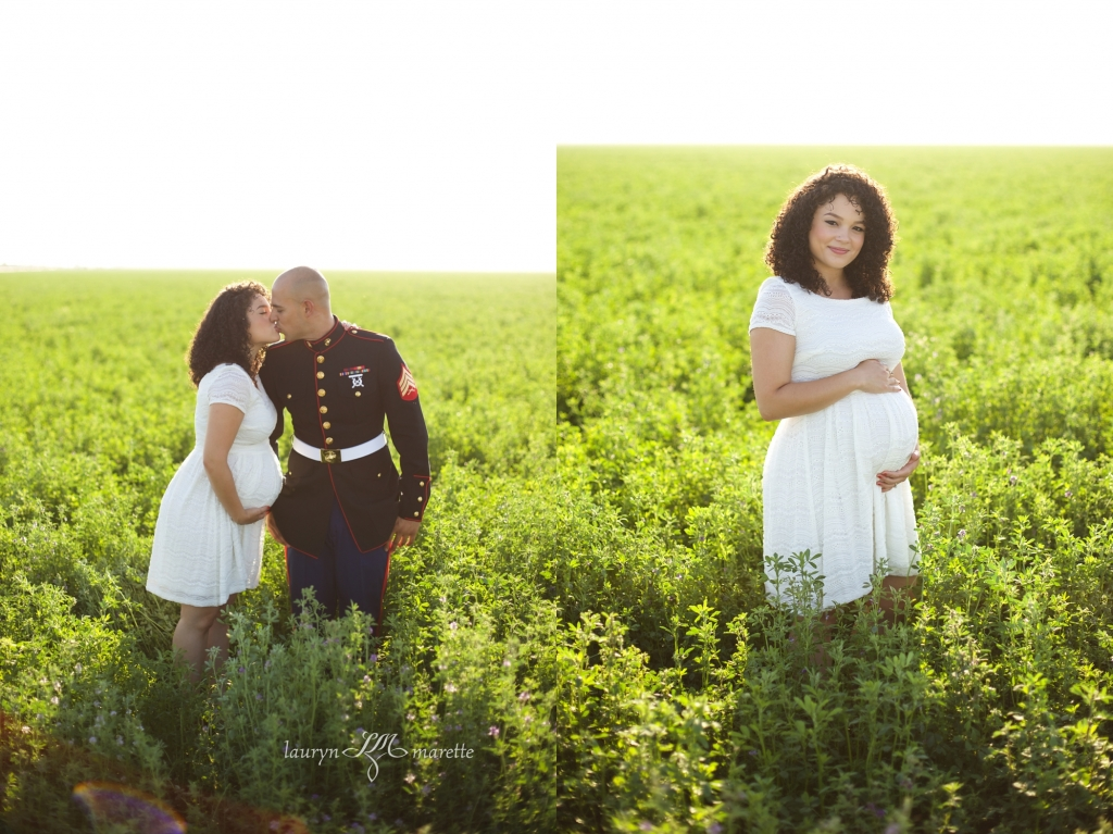 DaniaMaternityBlog 0003 1024x767 Dania and Gabriel | Bakersfield Maternity Photographer