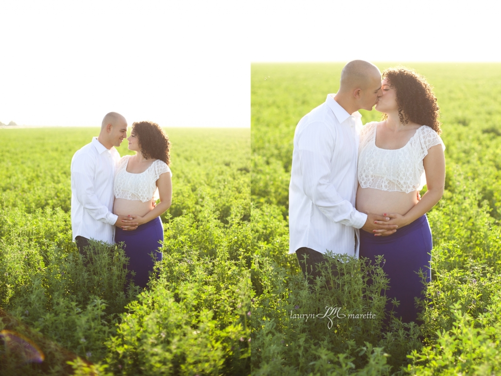 DaniaMaternityBlog 0004 1024x768 Dania and Gabriel | Bakersfield Maternity Photographer