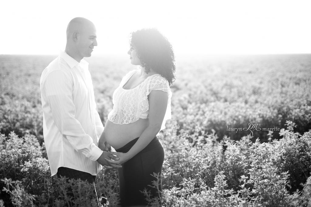 DaniaMaternityBlog 0005 1024x682 Dania and Gabriel | Bakersfield Maternity Photographer