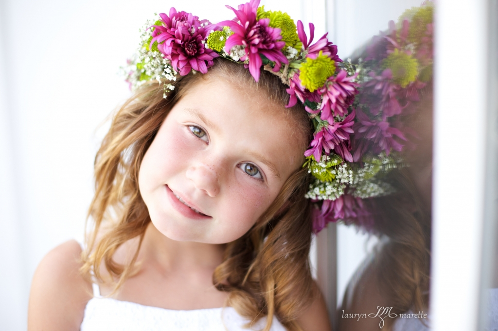 FlowerBarBlog 0002 1024x682 Styled Shoot with Flower Bar | Bakersfield Wedding Photographer