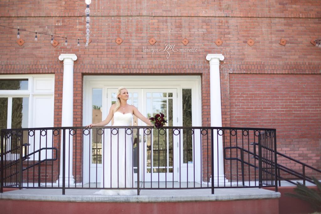 FlowerBarBlog 0004 1024x683 Styled Shoot with Flower Bar | Bakersfield Wedding Photographer