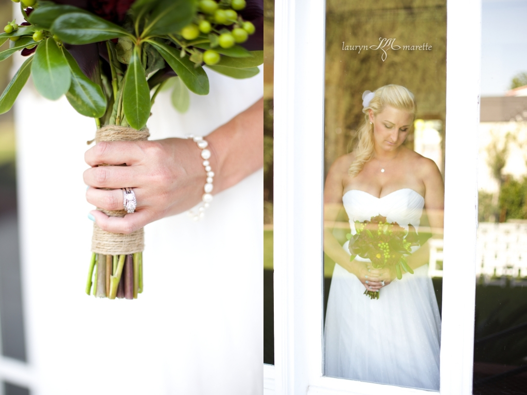 FlowerBarBlog 0006 1024x768 Styled Shoot with Flower Bar | Bakersfield Wedding Photographer