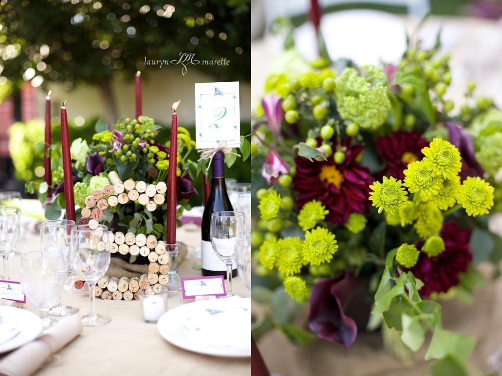 FlowerBarBlog 0010 1024x768 Styled Shoot with Flower Bar | Bakersfield Wedding Photographer