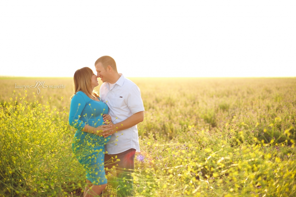 IrvinMaternityBlog 0008 1024x682 Elizabeth and Sam | Bakersfield Maternity Photographer