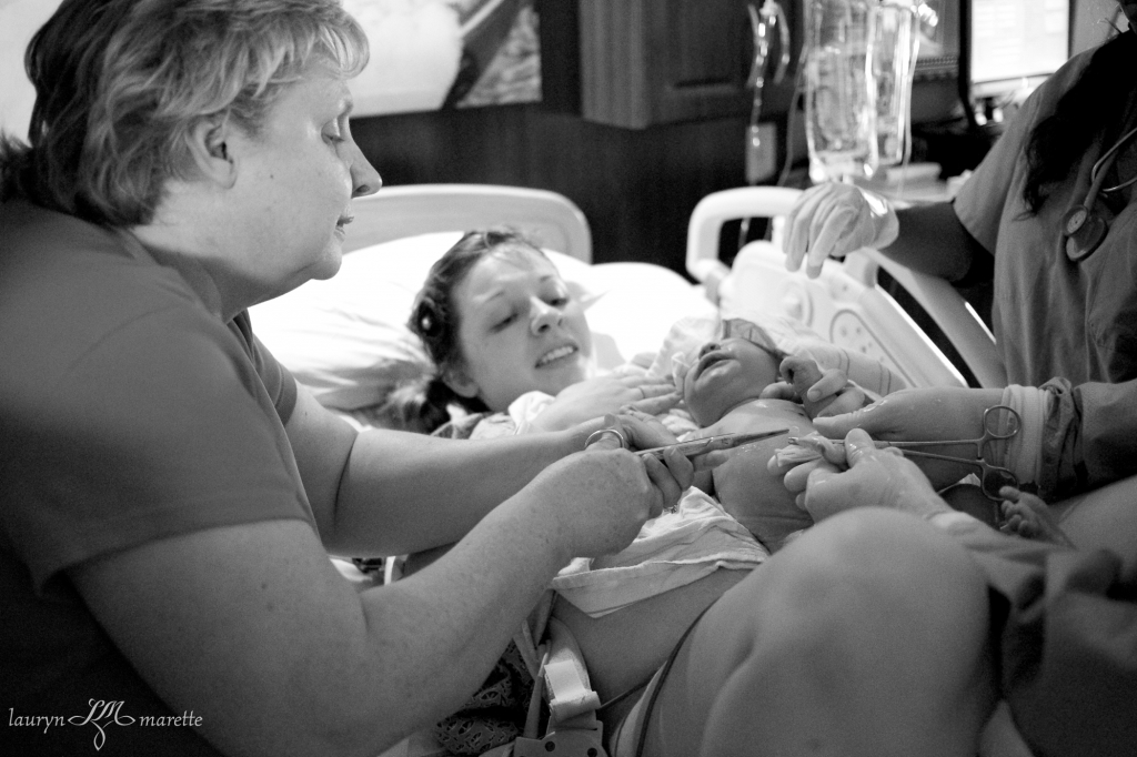 SethBirthBlog 0005 1024x682 Seth | Bakersfield Birth Photographer