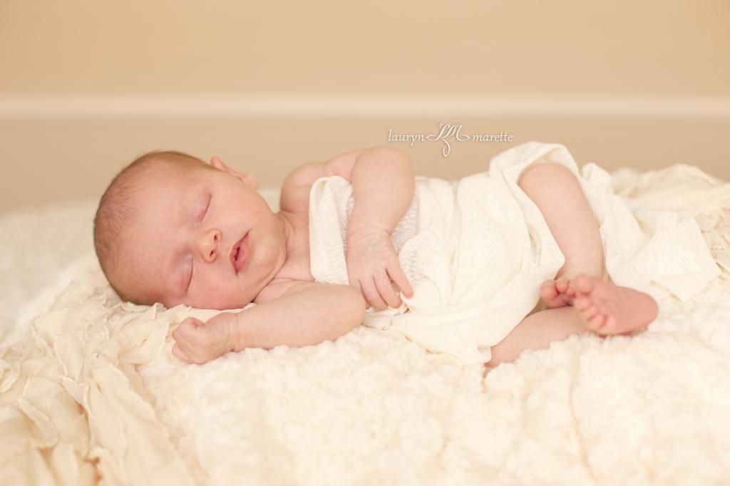 WinslowNBBlog 0005 1024x682 Katherine | Bakersfield Newborn Photographer