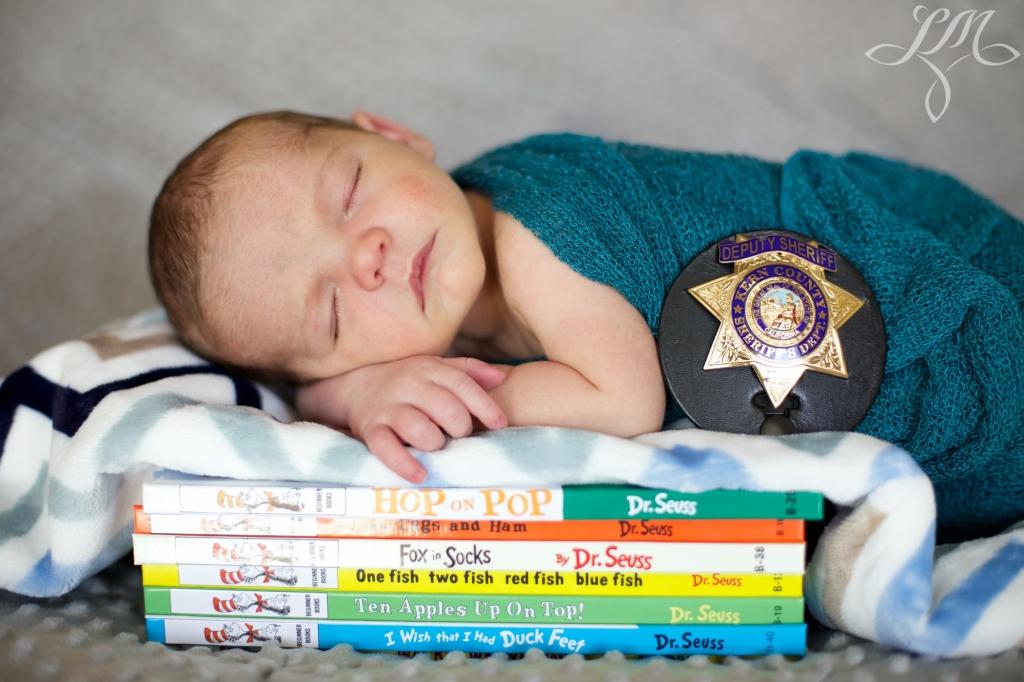 PfeifferNBBlog 0003 1024x682 Mason | Bakersfield Newborn Photographer