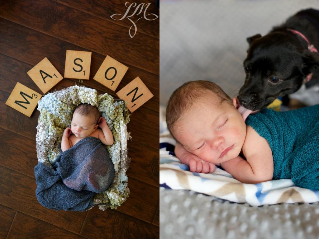 PfeifferNBBlog 0004 1024x768 Mason | Bakersfield Newborn Photographer