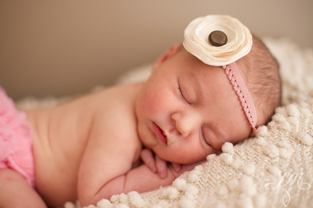 SmithNBBlog 0001 1024x682 Paisley | Bakersfield Newborn Photographer