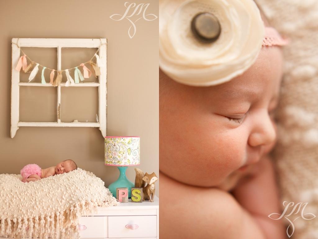 SmithNBBlog 0002 1024x768 Paisley | Bakersfield Newborn Photographer
