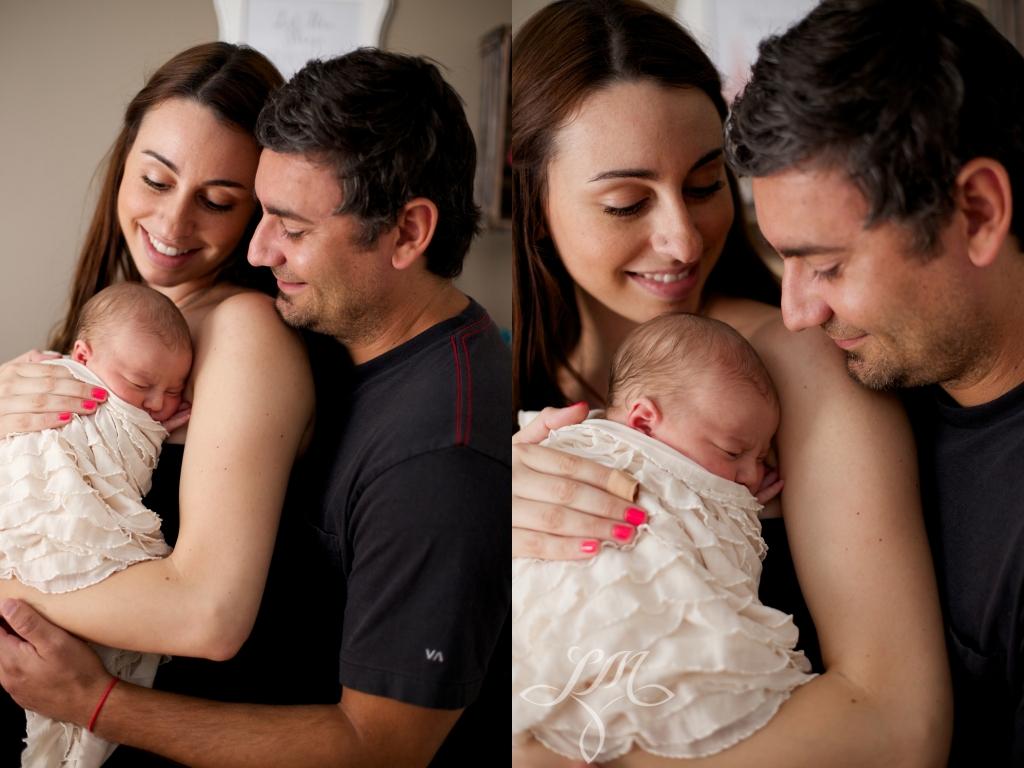SmithNBBlog 0005 1024x768 Paisley | Bakersfield Newborn Photographer