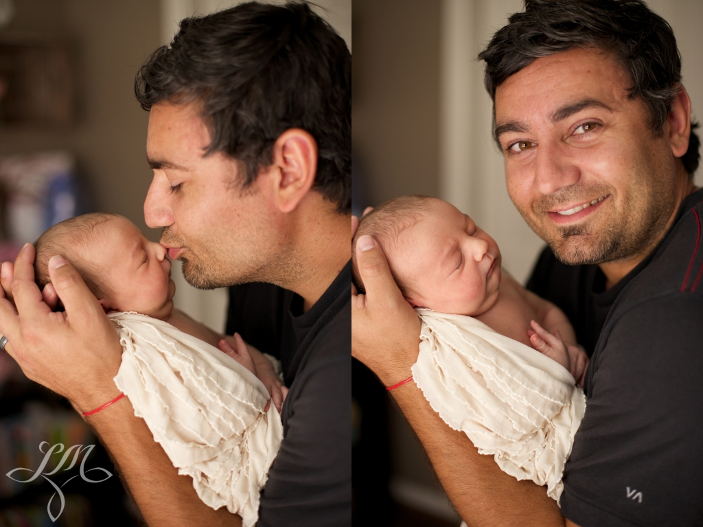 SmithNBBlog 0006 1024x768 Paisley | Bakersfield Newborn Photographer