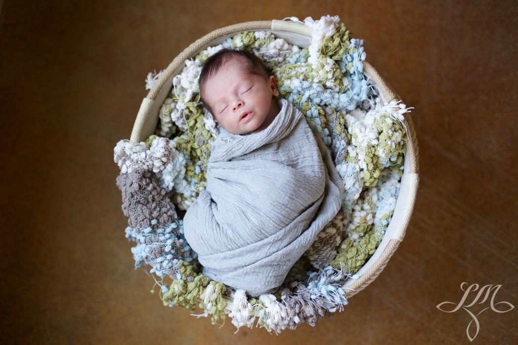 AvettNBBlog 0006 1024x683 Avett | Bakersfield Newborn Photographer