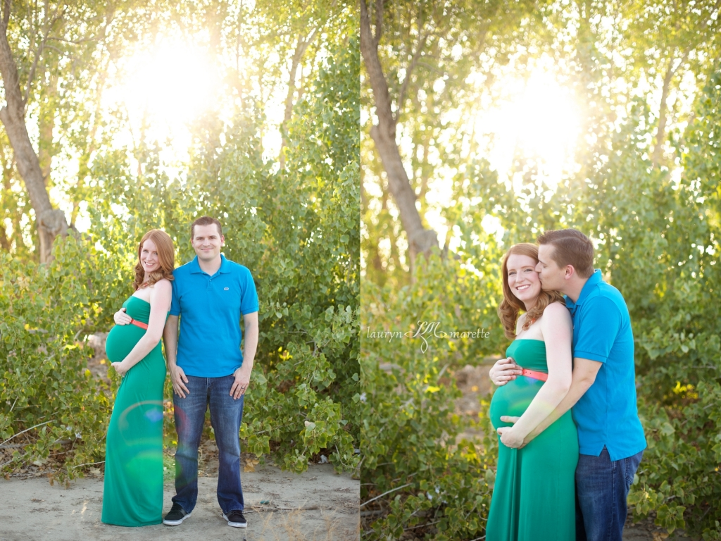 RaymondMaternityBlog 0002 1024x768 Kristin and Ben | Bakersfield Maternity Photographer