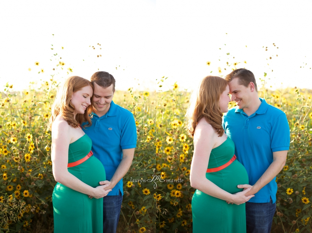 RaymondMaternityBlog 0004 1024x767 Kristin and Ben | Bakersfield Maternity Photographer