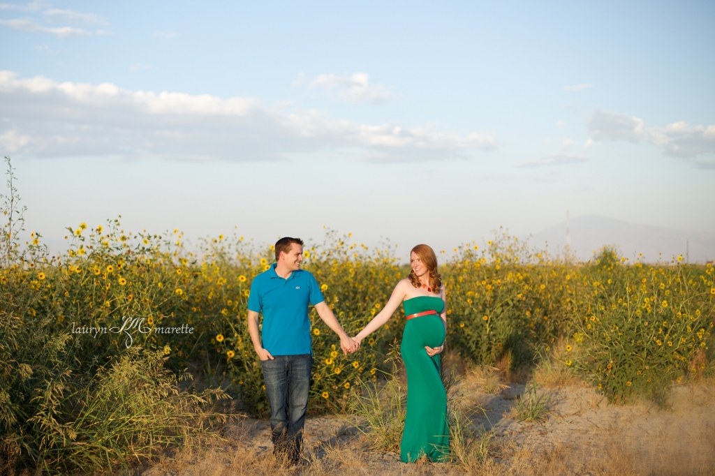 RaymondMaternityBlog 0008 1024x682 Kristin and Ben | Bakersfield Maternity Photographer