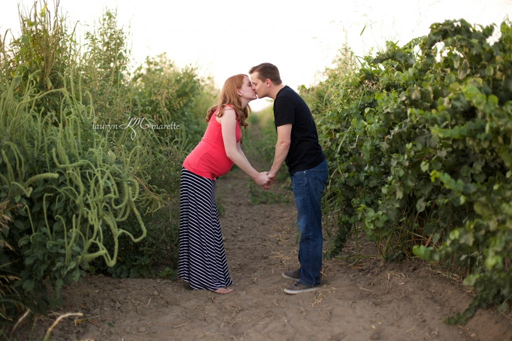 RaymondMaternityBlog 0012 1024x682 Kristin and Ben | Bakersfield Maternity Photographer