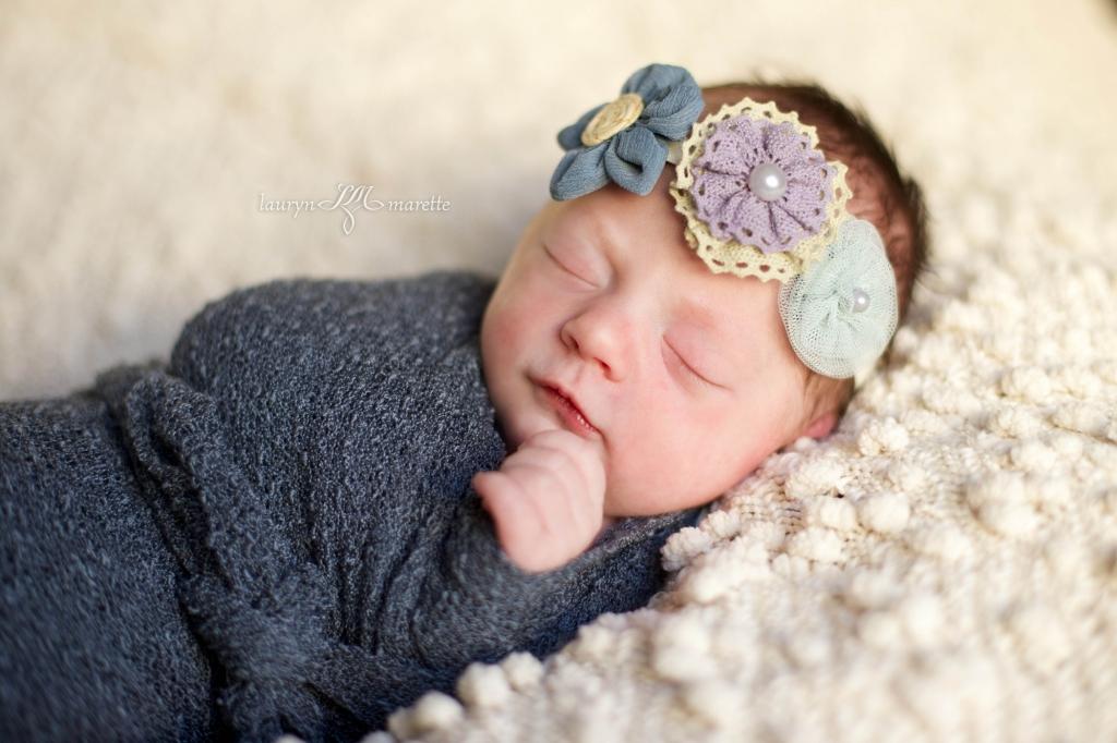 StevieFarrandNewbornBlog 0005 1024x682 Stevie | Bakersfield Newborn Photographer