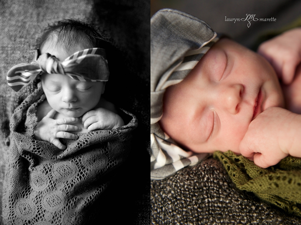 StevieFarrandNewbornBlog 0006 1024x767 Stevie | Bakersfield Newborn Photographer