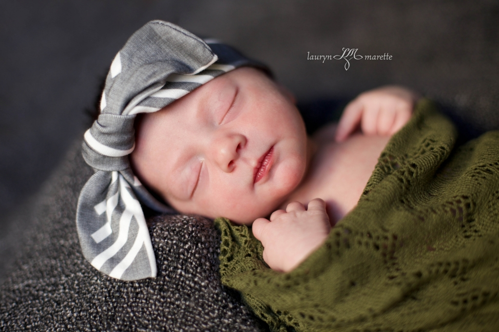 StevieFarrandNewbornBlog 0007 1024x682 Stevie | Bakersfield Newborn Photographer