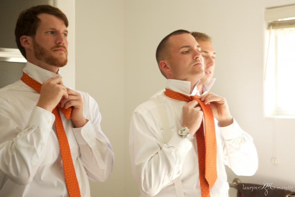 BrookeJimWeddingBlog 0005 1024x682 Brooke and Jim | Bakersfield Wedding Photographer