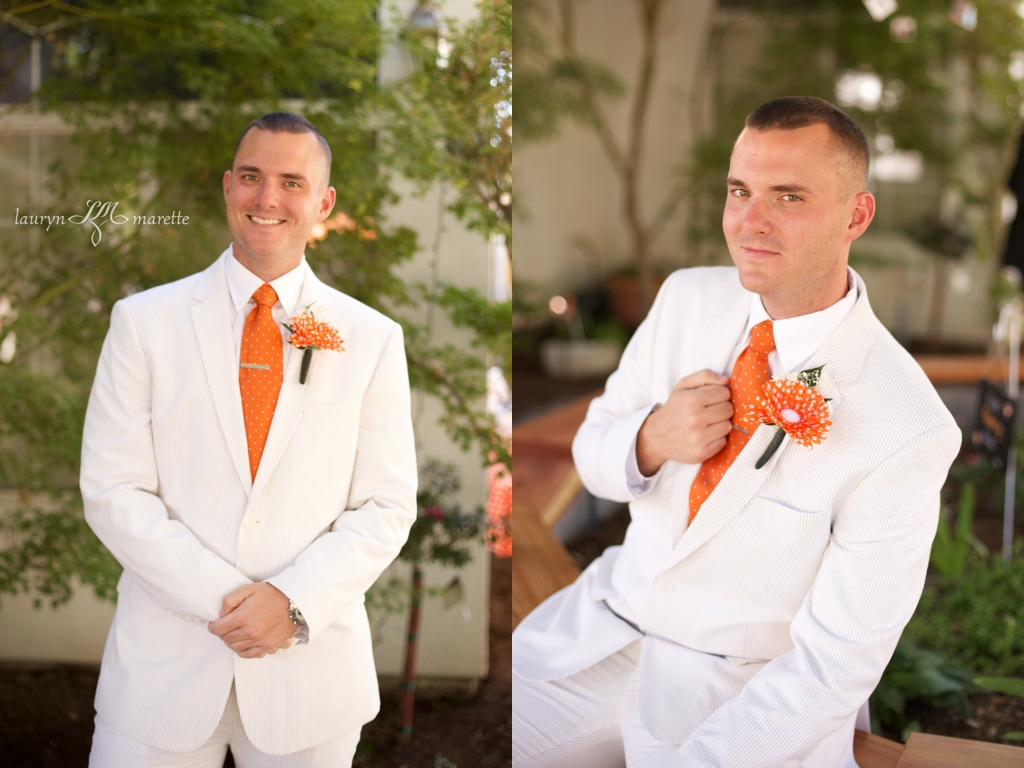 BrookeJimWeddingBlog 0006 1024x768 Brooke and Jim | Bakersfield Wedding Photographer