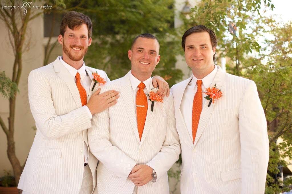 BrookeJimWeddingBlog 0009 1024x682 Brooke and Jim | Bakersfield Wedding Photographer