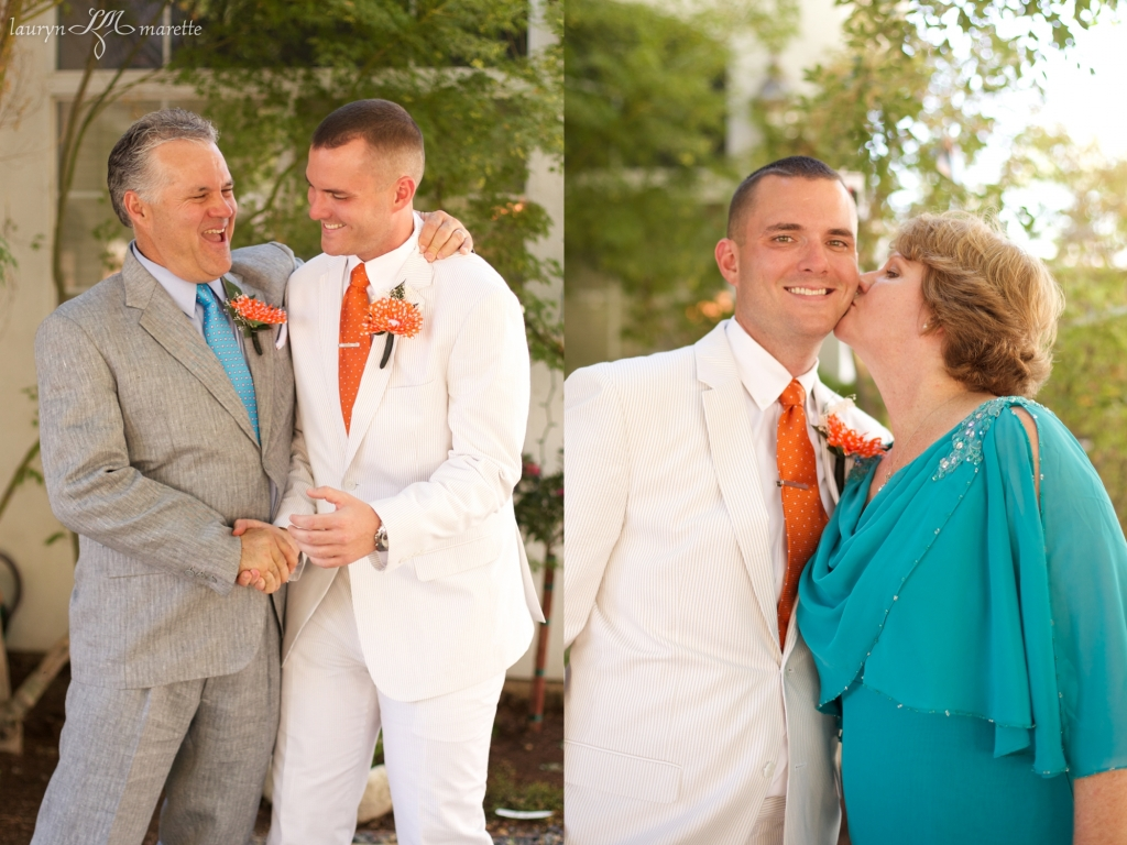 BrookeJimWeddingBlog 0010 1024x768 Brooke and Jim | Bakersfield Wedding Photographer