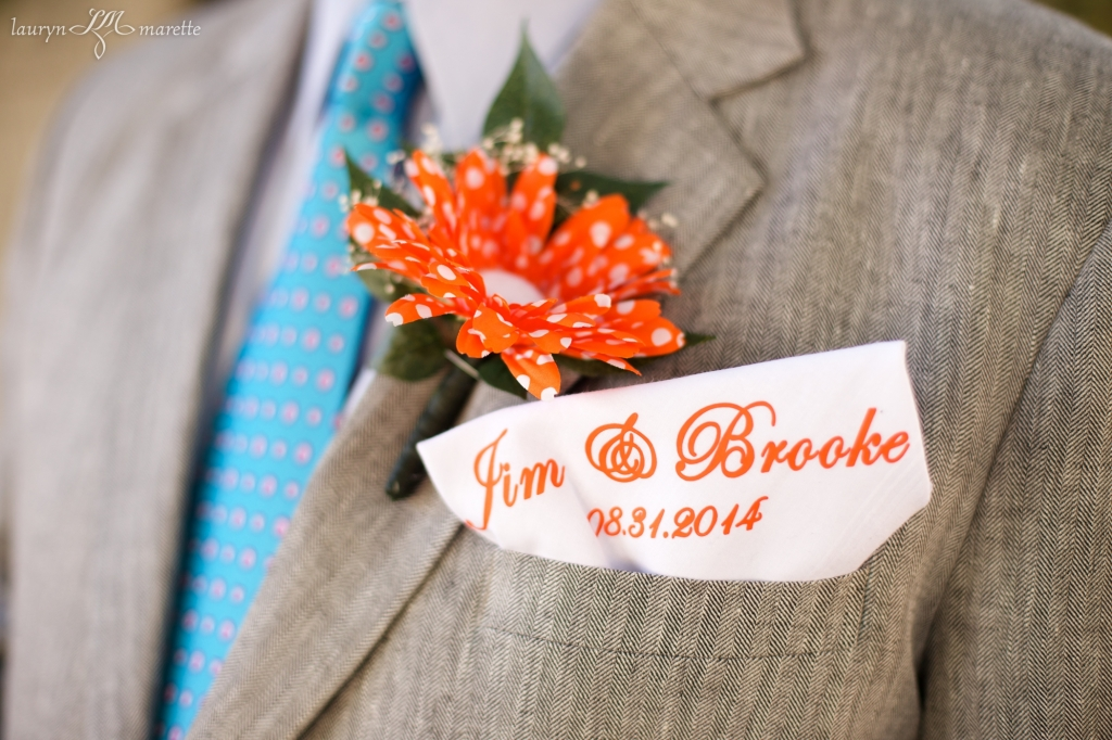 BrookeJimWeddingBlog 0011 1024x682 Brooke and Jim | Bakersfield Wedding Photographer