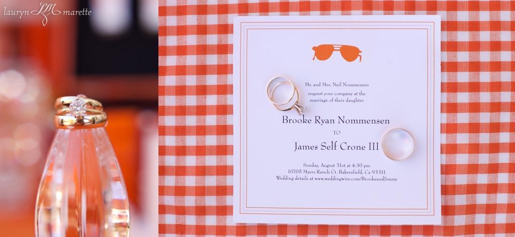 BrookeJimWeddingBlog 0013 1024x472 Brooke and Jim | Bakersfield Wedding Photographer