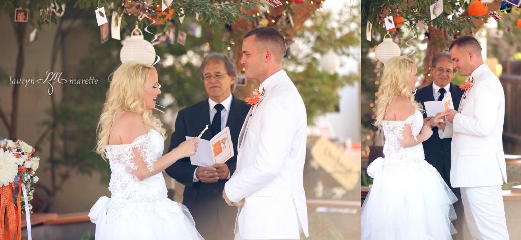 BrookeJimWeddingBlog 0021 1024x472 Brooke and Jim | Bakersfield Wedding Photographer