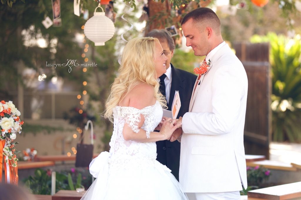 BrookeJimWeddingBlog 0022 1024x682 Brooke and Jim | Bakersfield Wedding Photographer