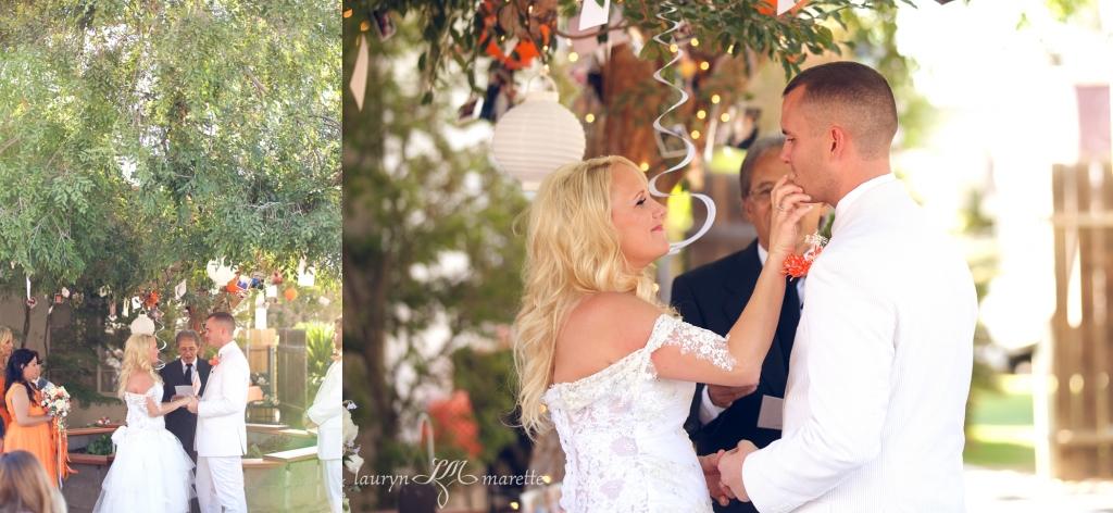 BrookeJimWeddingBlog 0023 1024x472 Brooke and Jim | Bakersfield Wedding Photographer