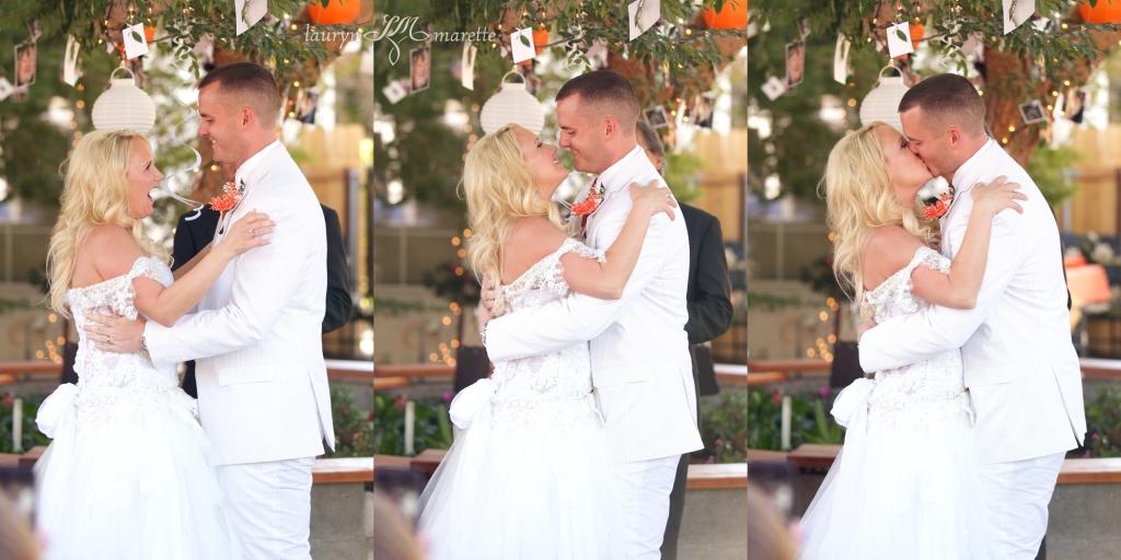 BrookeJimWeddingBlog 0024 1024x512 Brooke and Jim | Bakersfield Wedding Photographer