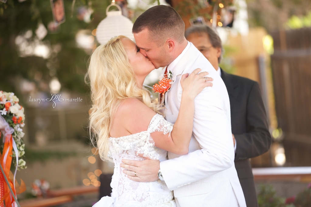 BrookeJimWeddingBlog 0025 1024x682 Brooke and Jim | Bakersfield Wedding Photographer