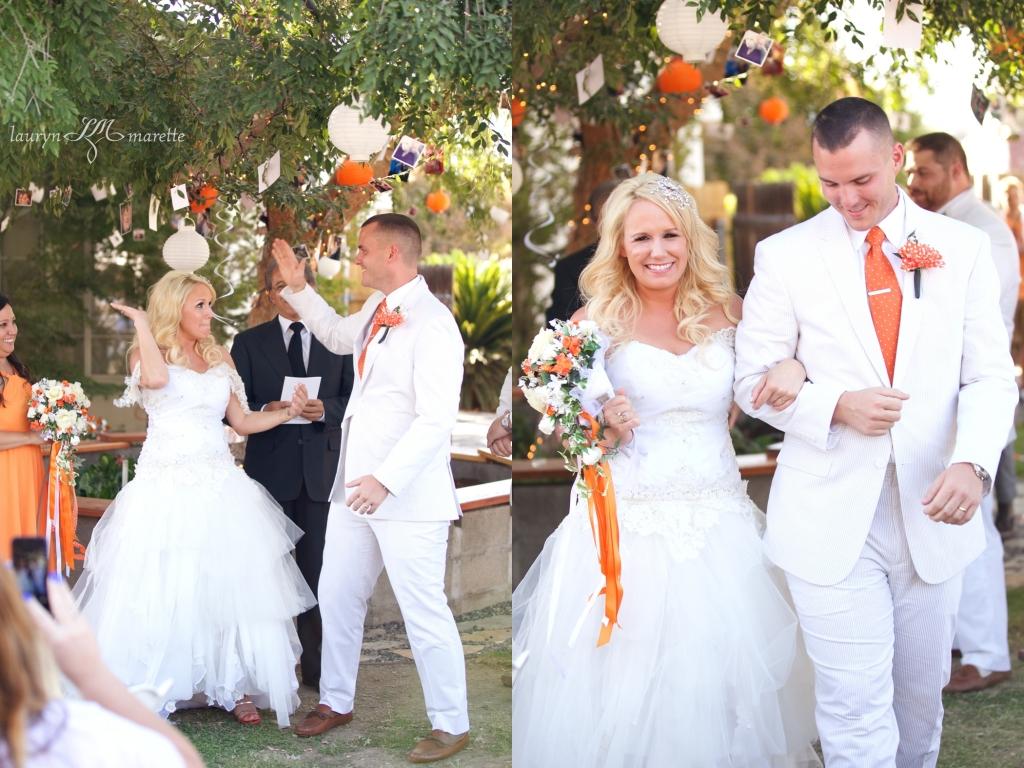 BrookeJimWeddingBlog 0026 1024x768 Brooke and Jim | Bakersfield Wedding Photographer