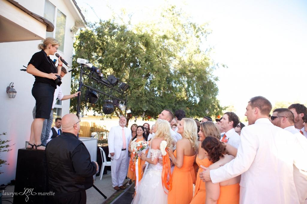 BrookeJimWeddingBlog 0028 1024x682 Brooke and Jim | Bakersfield Wedding Photographer