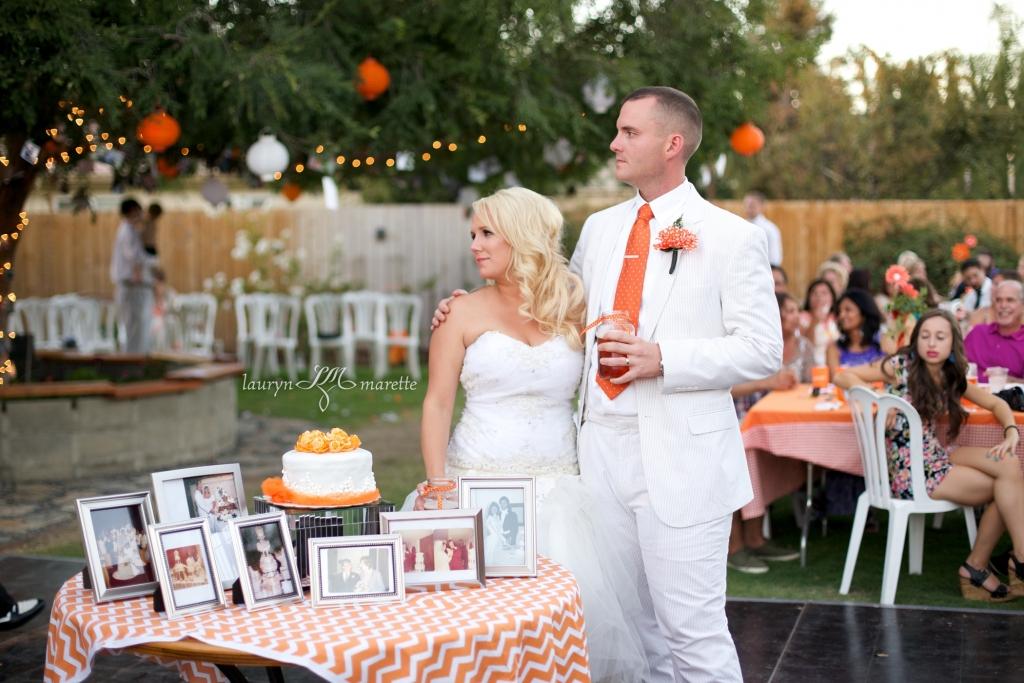 BrookeJimWeddingBlog 0032 1024x683 Brooke and Jim | Bakersfield Wedding Photographer