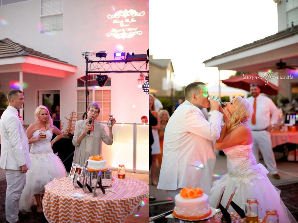 BrookeJimWeddingBlog 0033 1024x768 Brooke and Jim | Bakersfield Wedding Photographer