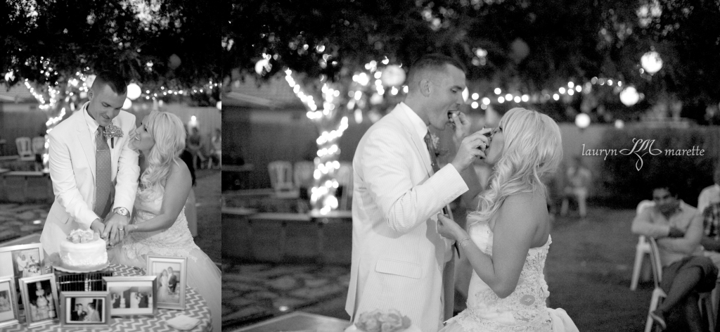 BrookeJimWeddingBlog 0034 1024x472 Brooke and Jim | Bakersfield Wedding Photographer