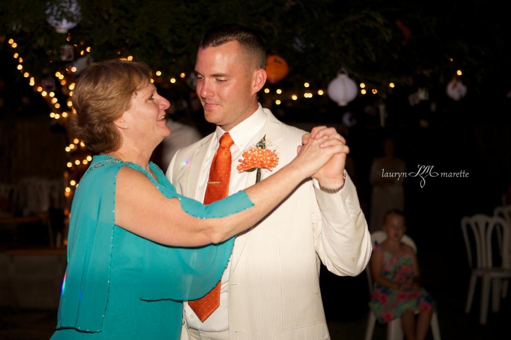 BrookeJimWeddingBlog 0036 1024x682 Brooke and Jim | Bakersfield Wedding Photographer