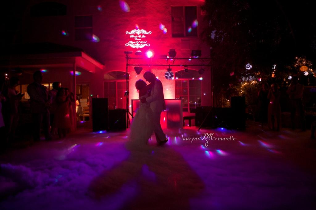 BrookeJimWeddingBlog 0037 1024x682 Brooke and Jim | Bakersfield Wedding Photographer