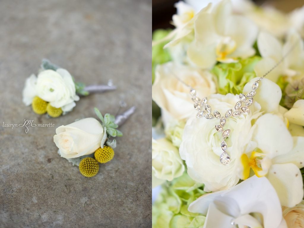 CarissaScottWeddingBlog 0001 1024x768 Carissa and Scott | Altadena Wedding Photographer