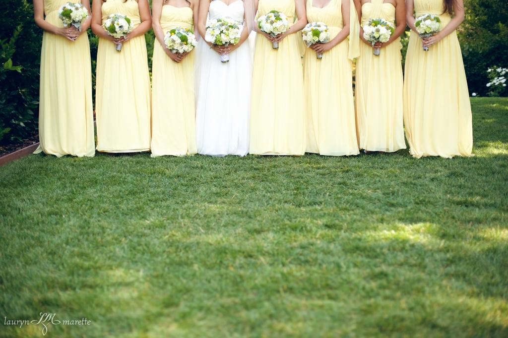 CarissaScottWeddingBlog 0007 1024x682 Carissa and Scott | Altadena Wedding Photographer
