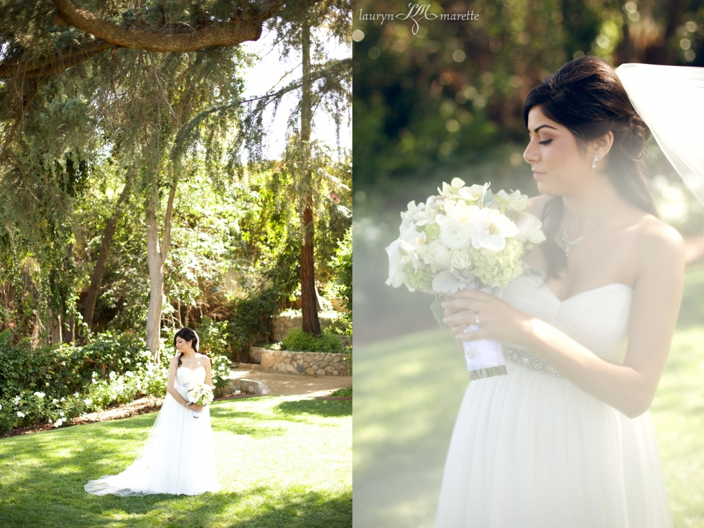 CarissaScottWeddingBlog 0009 1024x768 Carissa and Scott | Altadena Wedding Photographer